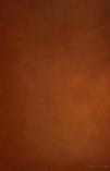 François Giry - Les vies des saints, dont on fait l'office dans le cours de l'année et de plusieurs autres, dont la memoire est plus celebre parmi les fideles. Avec des discours sur les misteres de NôtreSeigneur & de sainte Vierge, que l'eglise solemnise. ... Par le reverend pere François Giry ... Tome premier troisiéme