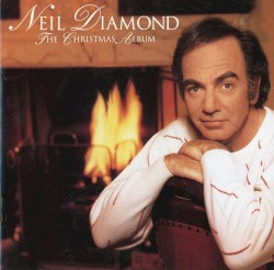 Neil Diamond - Jingle Bell Rock