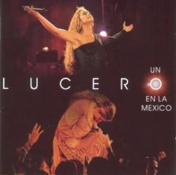 Lucero - Cuéntame
