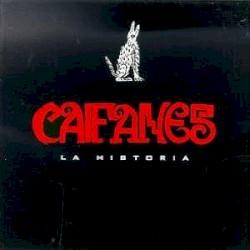 Caifanes - Nubes