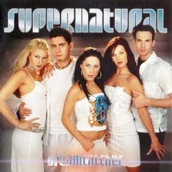 Supernatural - Supernatural (E-Sign remix)