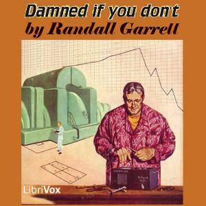 damned_dont_garrett_1604.jpg
