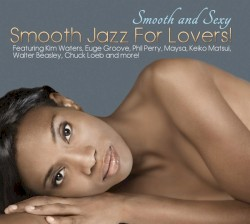 Marion Meadows - Between The Sheets
