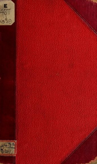 Synopsis of the military career of Gen. Joseph Wheeler, Commander of the Cavalry corps, Army of the West by